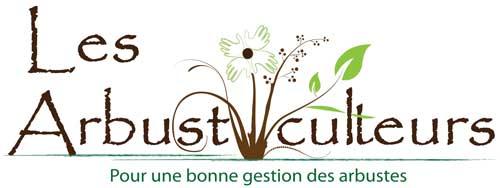 logo les arbusticulteurs